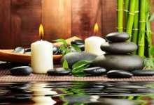 Agencia de relax masajes busca señoritas de 18 a 50 año
