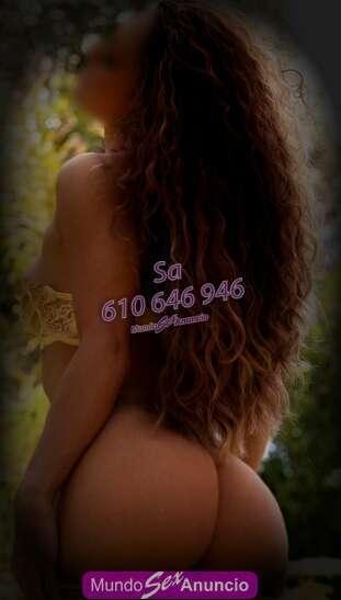 fotos colombianas putas masajistas eroticas en lima