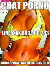 Sexo x webcam por solo 1 dia sexo www chicasporwebcamerot