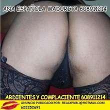 Todos los servicios en Huelva