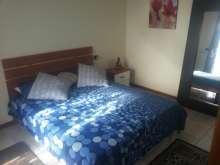 Alquilo habitaciones para mujer de alterne en milano