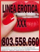 Pajas por telefono chicas hot 803 558 660 videollamada