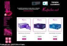 Preservativos durex unilatex pasante y mucho mas en www