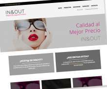 In out es tu proveedor de productos eroticos online