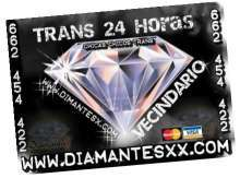 Travestii diamantesx sexttraavesti dulce