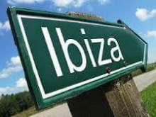 Ibiza 3000 semanal superable