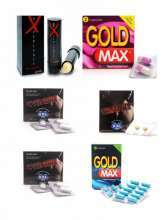 In out distribuidor sexshops con productos de calidad