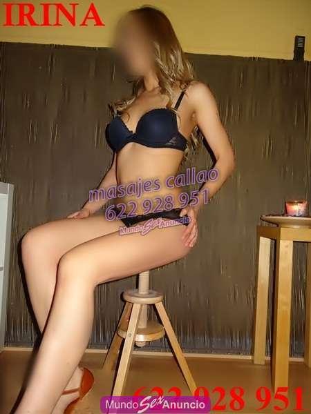 bellas mujeres putas masajes eroticos callao