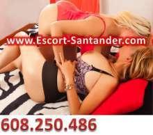 Dama de compañia santander sexo en cantabria informate 608250486 en Santander, Cantabria