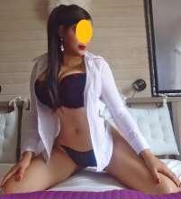 Daniela 603221095