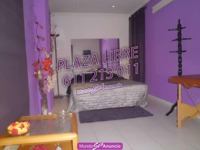 Contactos lesbianas - Plaza libre zona plaza españa - Valencia Capital