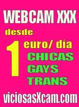 Webcam porno desde 1 euro dia movil xxx y linea 803