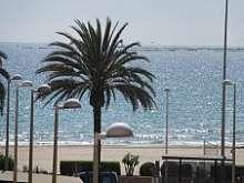 Reserva tu plaza en puerto de sagunto valencia