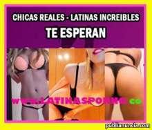 Latinas porno por webcam sexo por cam videollamadas