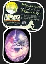 Massage el eden calahonda