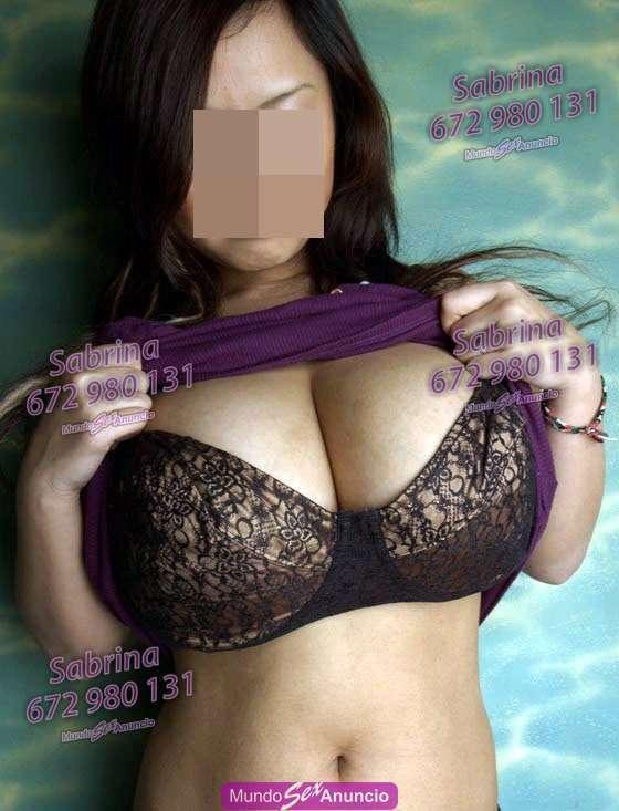 prostitutas en malgrat de mar prostitutas tortosa