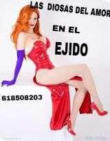 DESCONECTA DE LA RUTINA 618508203