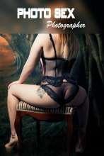 Fotografo erotico asturias