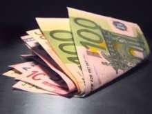 PLAZA LIBRE, DISCRECCION Y BUENOS €€€€