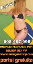 8i8 ayana esa brasilena rica de las fotos www malagasexvip