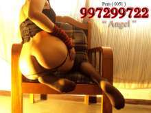 potona santa anita 997299722 angel culoncita rica golosa @