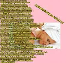 Masaje para mujeres disfruta tu sensualidad