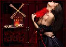 Piso estudio francia burdeos centro estudio lux para putita