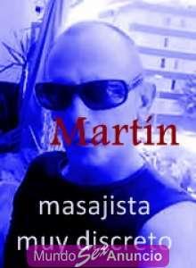 casado masaje sexual desprotegido en Mataró