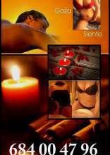 Masaje erotico en carmona ofertita dsd 30