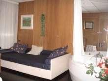 Apartamentos de alquiler por semanas con 1 2 o 3 suites
