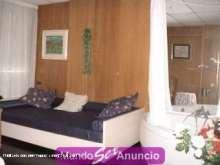 Apartamentos en zona ejecutiva de barcelona precio vip