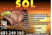 Relaxjacion total 681 249 185