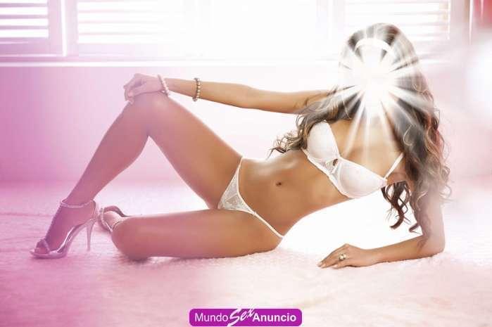 videos prostitutas en coche anuncios prostitutas en almeria