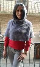 Travesti argentina masajista 30euros camilla con titulo
