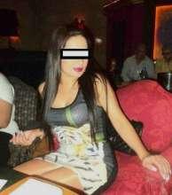 CHICA REPRIMIDA BUSCO ENCUENTROS SEXUALES