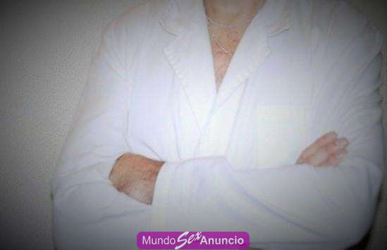 Contactos gays - Marco masajista naturista - Zaragoza Capital