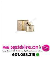 Gucci premiere edp 30 ml vapo