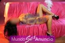 mulata sexy 632602875