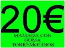 20 euro 20 euro 20 euro 20 euro mamada con goma
