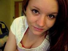 Busco chica o webcam urge