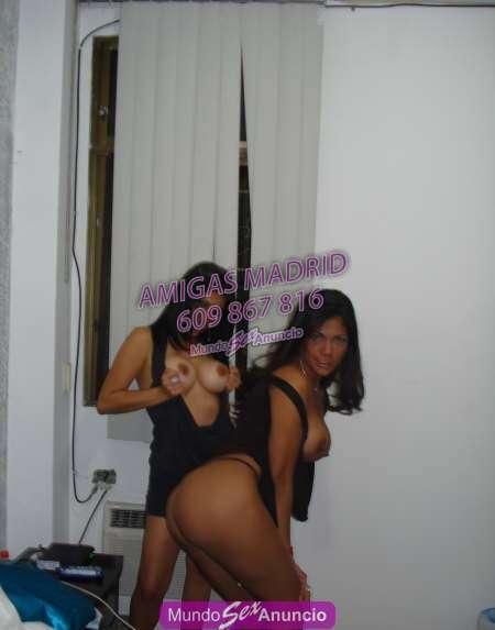 prostitutas zona atocha contratar sinonimos