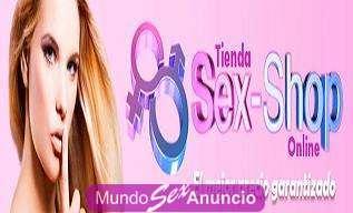 Contactos gays - Sexshop online con mas de 12 000 articulos - Almería Capital
