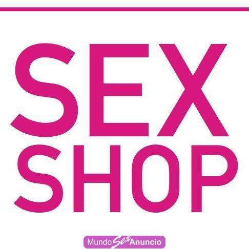 Sexshop online con mas de 12 000 articulos