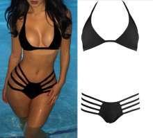 Bikini brasileno precioso
