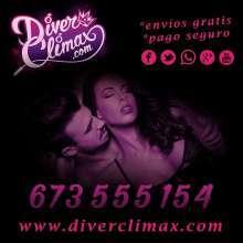 Sex shop online diverclimax com