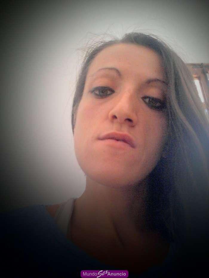 Contactos lesbianas - Busco novia - Torrent, Valencia