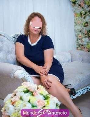 prostitutas far west anuncios de prostitutas en malaga