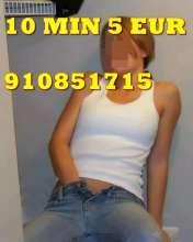 Telefono cachondo barato 910851715