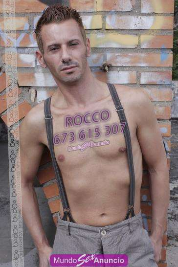 Contactos gays - Masajes en camilla final feliz discrecion total - Zaragoza Capital