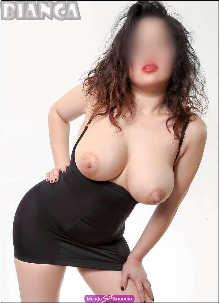prostitutas en lavapies prostitutas a domicilio fuenlabrada